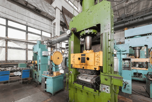 Tips On How To Source For The Best Hydraulic Press